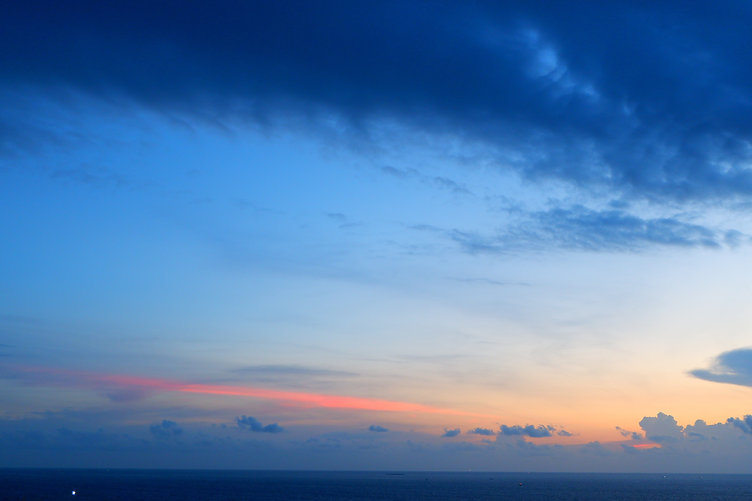 blue-sky-2021-04-06-00-43-41-utc.jpg