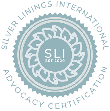 SLI-seal-large.png