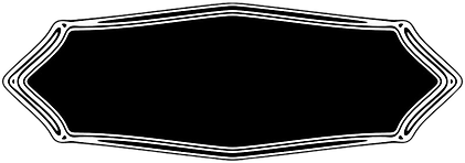3-banner-and-asl-for-written-empty-black