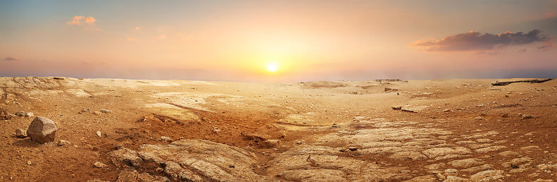 sandy-desert-in-egypt-38BUNQT.jpg