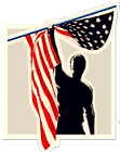 Patriot-Logo_final_medium_edited_edited_
