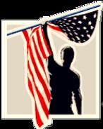 Patriot-Logo_final_medium_edited_edited_edited.png