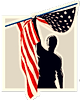 Patriot-Logo_final_medium_edited_edited_