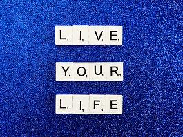 live-your-life-6H4XTE3.jpg