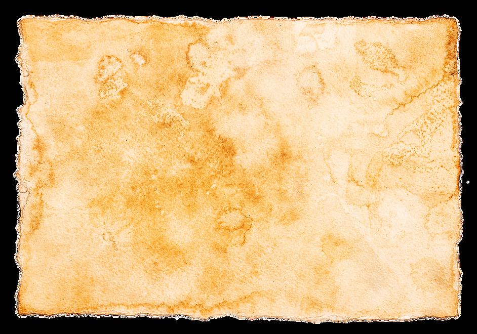 old-paper-texture-vintage-paper-background