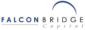 Falcon Bridge Capital Logo
