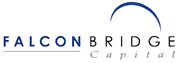 Falcon Bridge Capital Logo