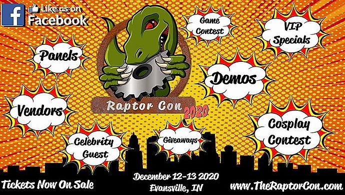 Raptor Con NEW DATE.jpg