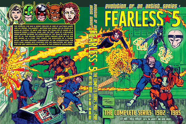 fearless-five-complete-series-cover.jpg