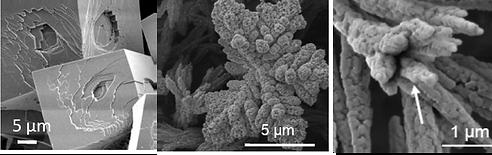 ethanol calcite.png