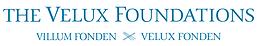 velux logo.png