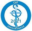 CATVergoedbaar 2021.png