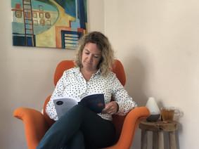 Mijn boekentip: Van klacht naar kans