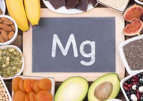 Moet ik magnesium slikken? En welke dan?