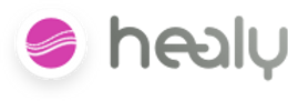 healy_logo.png