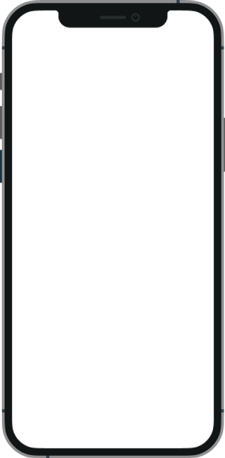 IphoneSkin.png