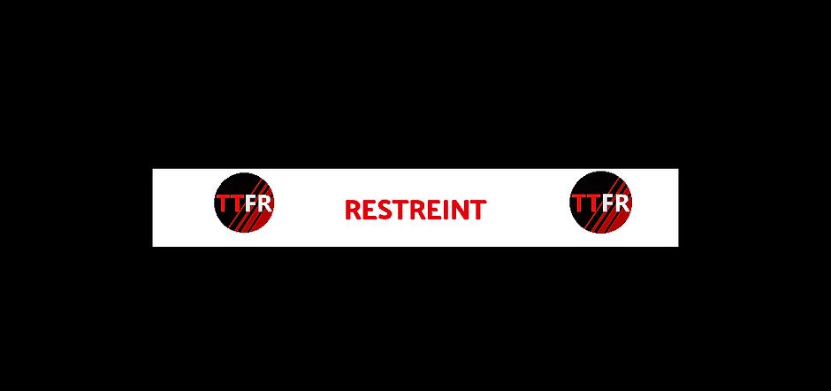 restreint - Copie.png