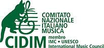 Logogramma_Oriz_Cidim_72.jpg