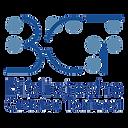 logo_colori_trasp.png