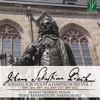 151-Bach-Sonatas-Vol.1-Hossein-Barbaresc
