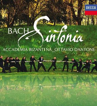 AB_Bach_Sinfionia-559x559.jpg