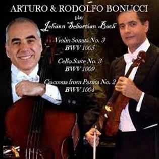 Bonucci e Bonucci.jpeg