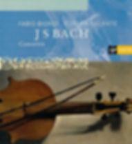 Bach-concertos.jpg