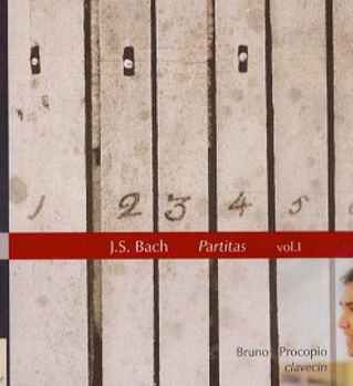 Partitas-for-harpsichord-3-4-1-300x270.j