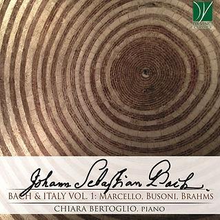 122-Bach-Italy-Vol.-1.jpg