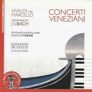 Cover-Bach-De-Cecco.jpg