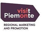 VisitPiemonte_Regional-marketing-and-pro