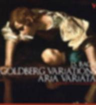 copertina_disco_goldberg-variations.jpg