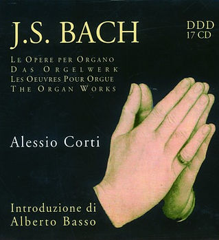 concerto_2000-435x432.jpg