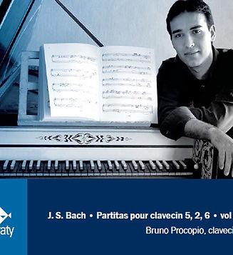 Partitas-for-harpsichord.jpg