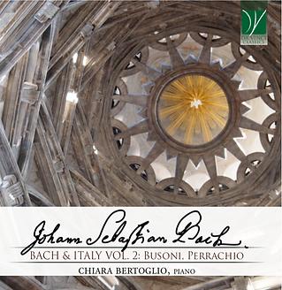 Bach&Italy2