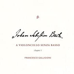 francesco galligioni 2019.jpg