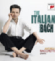 Italian_bach.jpg