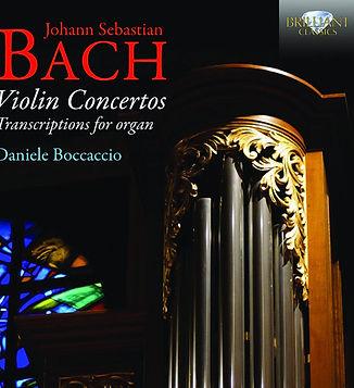 bach_violin-concertos.jpg