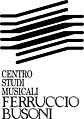 logo Ferruccio BUSONI nero2.tif