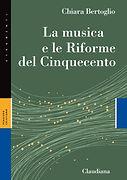 la-musica-e-le-riforme-del-cinquecento-2