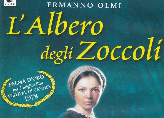 Taxidrivers_Lalbero-degli-zoccoli_Ermann