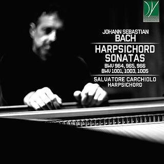 239-Bach-Carchiolo.jpg