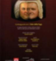Bach-200.jpg