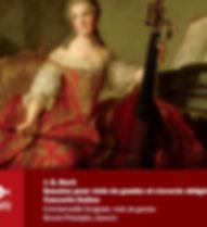 Sonatas-for-viola-da-gamba-and-harpsicho