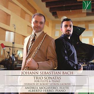 068-Bach-Trio-Sonatas-Mogavero.jpg