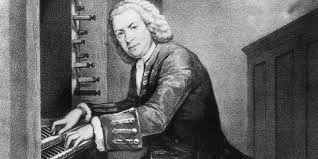 Bach news