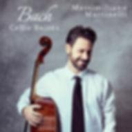 bach complete cello suites.jpg