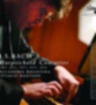 AB_Bach_Harpsichord-600x600.jpg