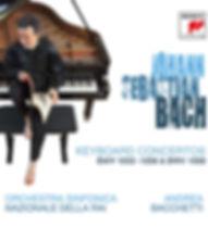 Bach_RAI.jpg