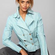 GM_crinkle_jacket.jpg